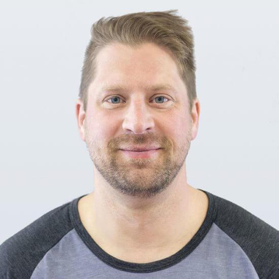 Len Panchuk